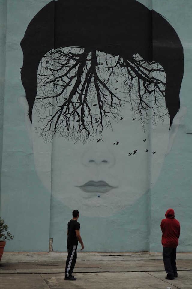 sokak-sanati-fotograflari-72