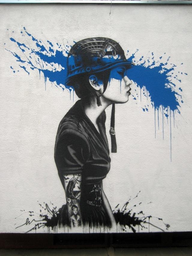 sokak-sanati-fotograflari-91