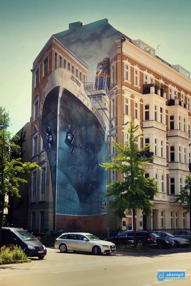 sokak-sanati-resimleri-56