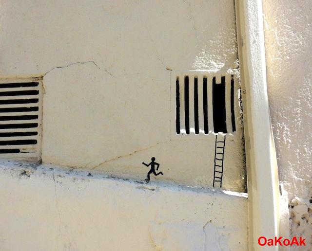 sokak-sanati-resimleri-60