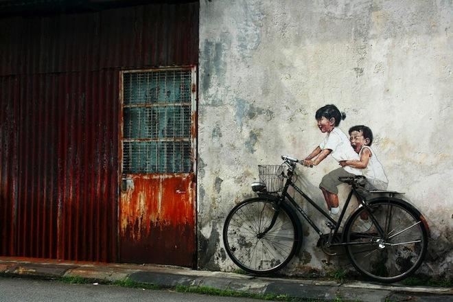sokak-sanatinin-en-iyi-ornekleri-10