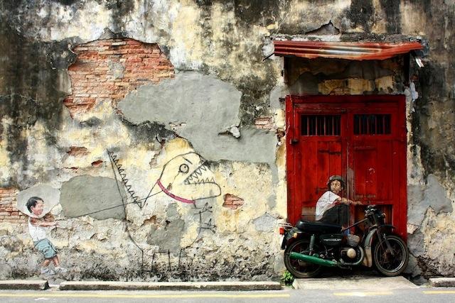 sokak-sanatinin-en-iyi-ornekleri-11