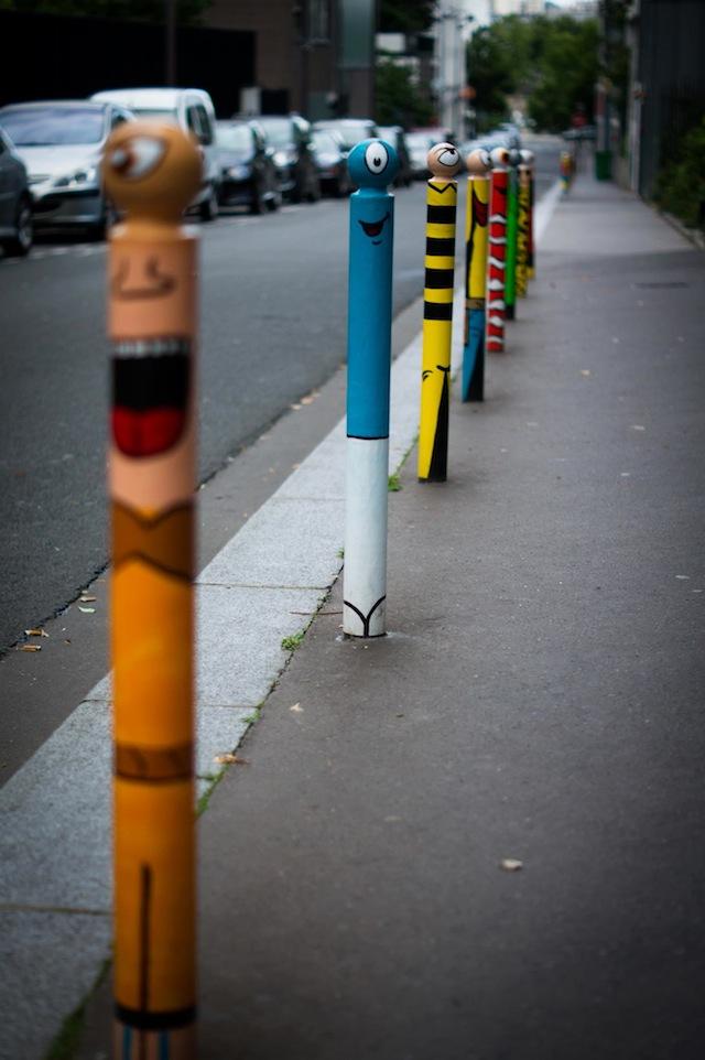 sokak-sanatinin-en-iyi-ornekleri-29