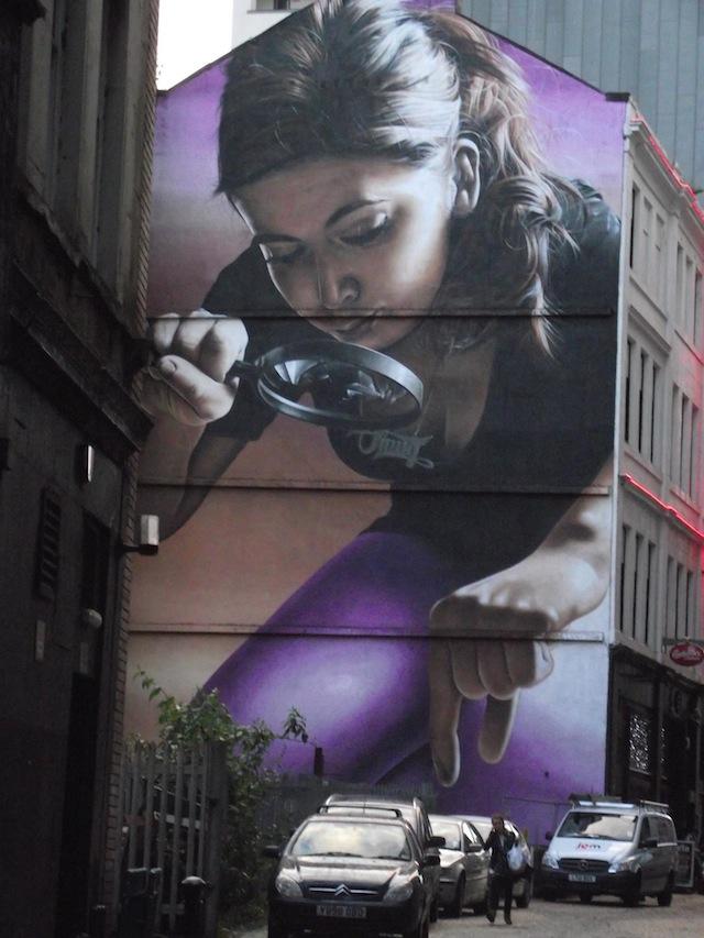 sokak-sanatinin-en-iyi-ornekleri-31