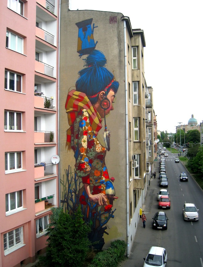 sokak-sanatinin-en-iyi-ornekleri-5