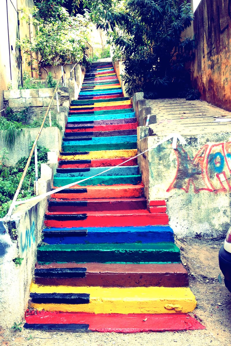 sokak-sanatinin-en-iyi-ornekleri-9