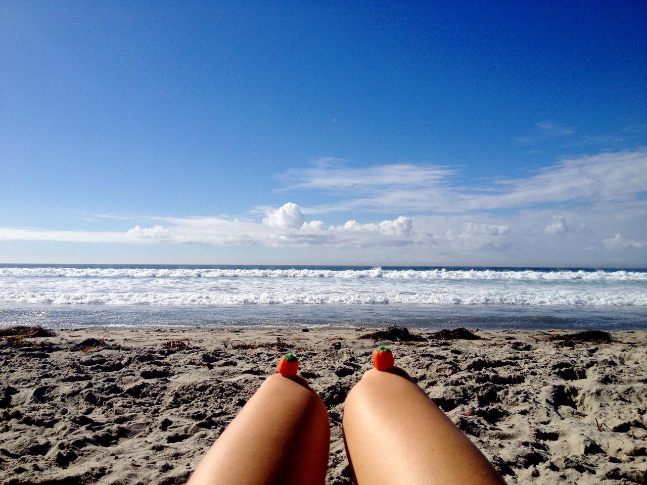 sosis-bacak-okyanusa-karsi