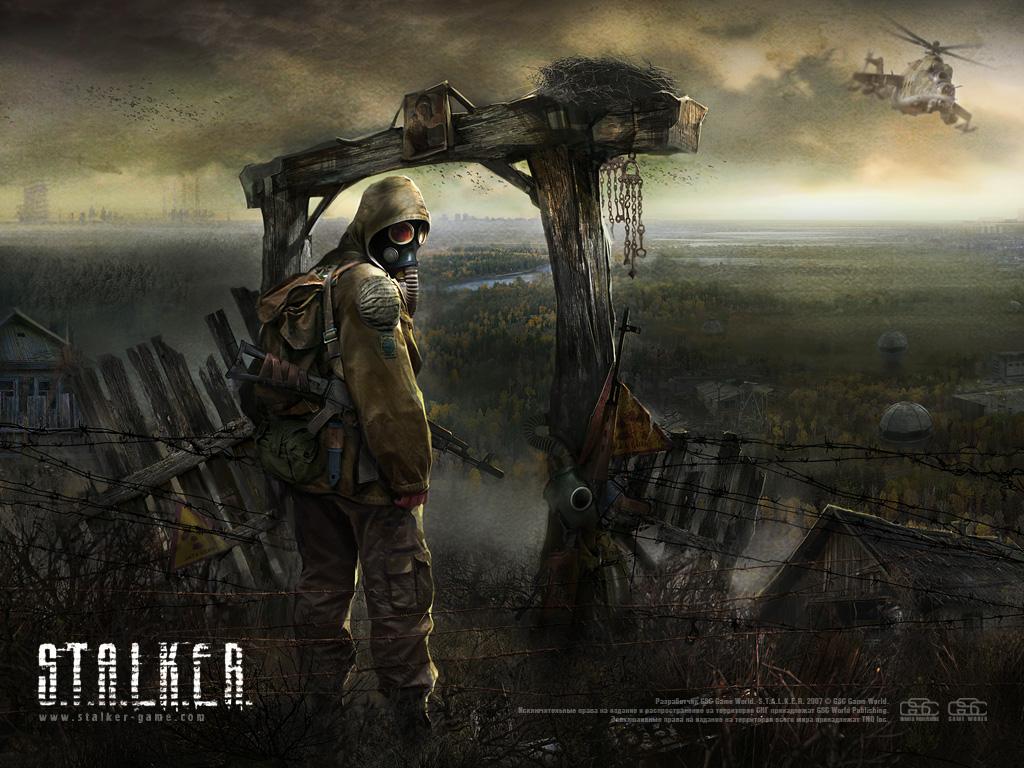 stalker-cernobil-faciasi
