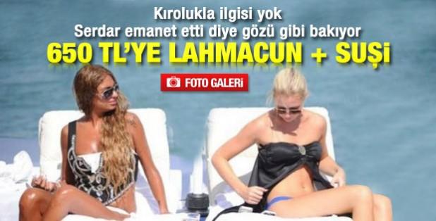 sureyya-yalcin-lahmacun-cesme-50-lira