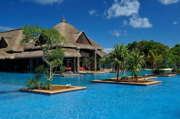 the-grand-mauritian-resort-hotel-mauritius