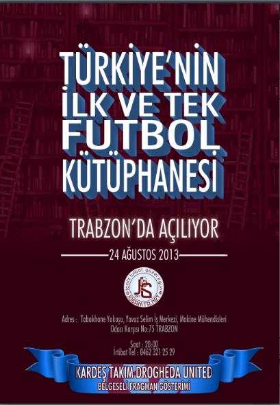 trabzon-futbol-kutuphanesi-acilis