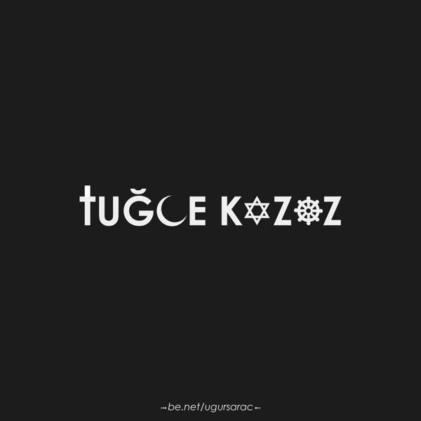 tugce-kazaz-tipografi