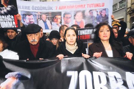 tutuklu-gazeteciler-listesi
