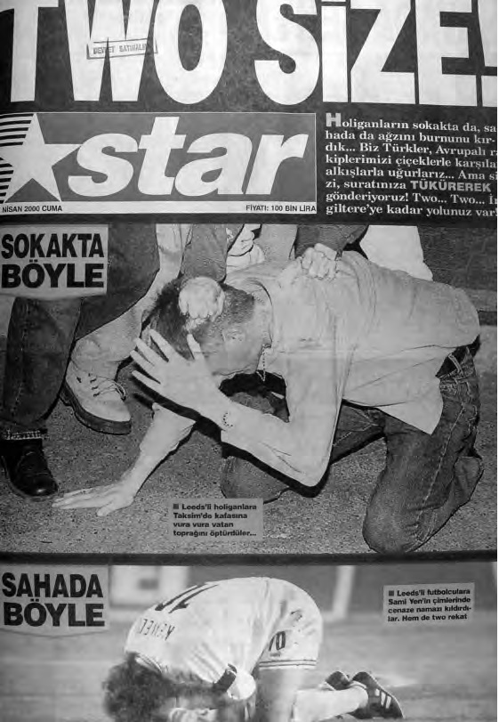 two-size-star-manset-leeds-galatasaray