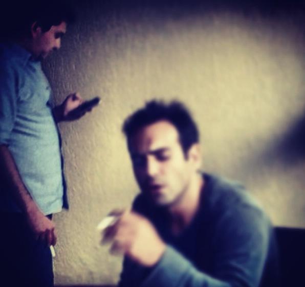 unlulerin-instagram-hesaplari-bugra-ozsoy