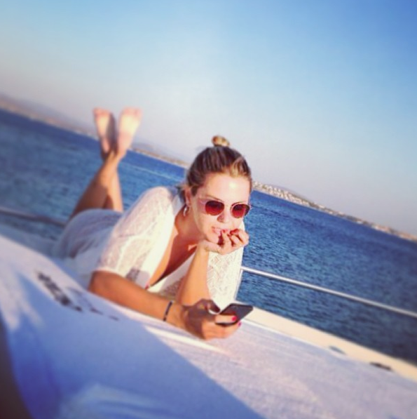 unlulerin-instagram-hesaplari-ece-erken