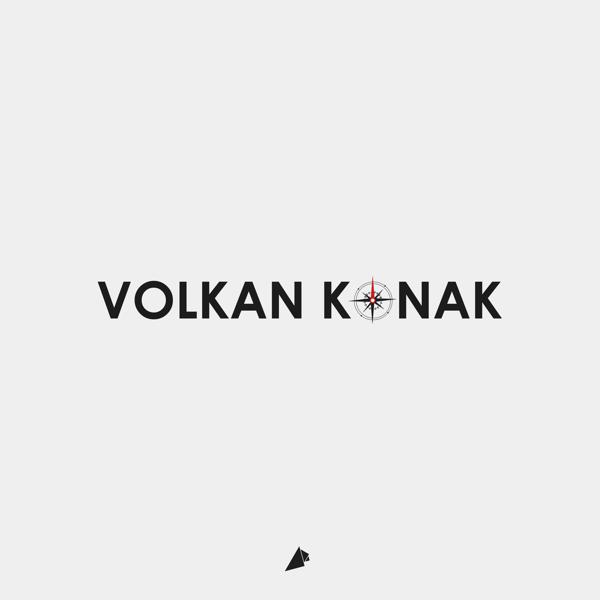 volkan-konak-tipografi