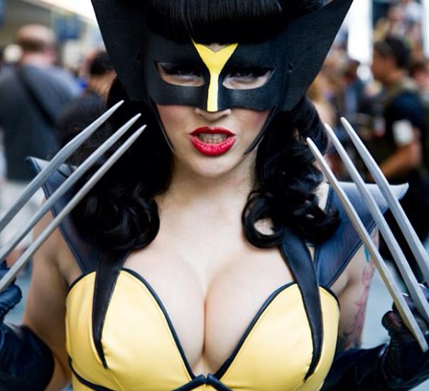 wolverina-cosplay-photo