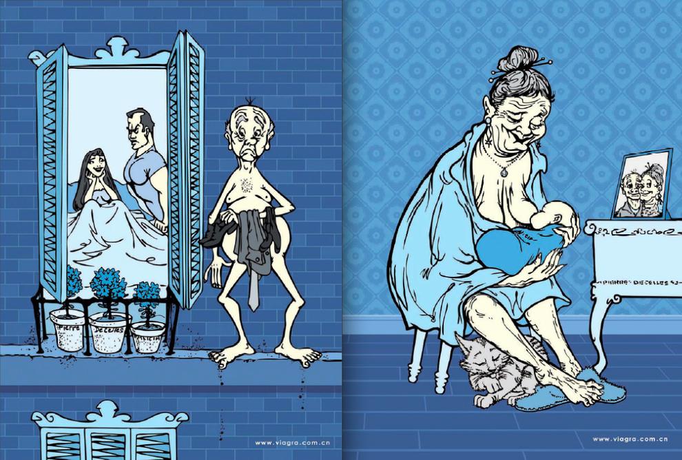 yasli-dede-bebek-en-fantastik-viagra-reklamlari