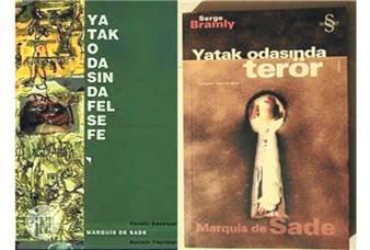 yatak-odasinda-teror-serge-brakoy-marquis-de-sade