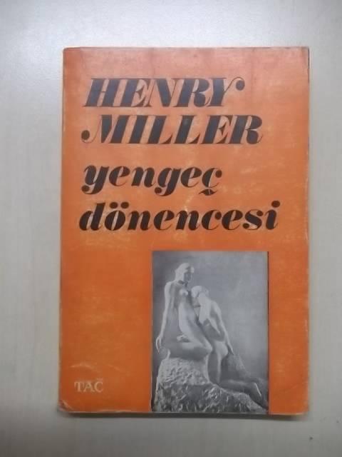 yengec-donencesi-henry-miller-yasakli-kitaplar