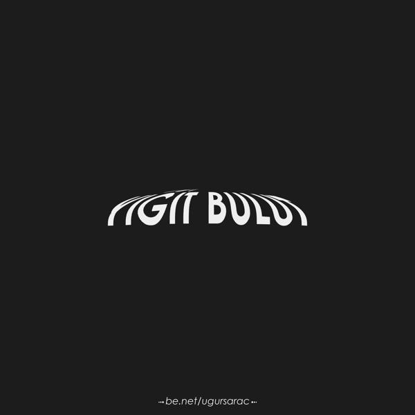 yigit-bulut-tipografi