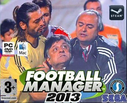 yilmaz-vural-football-manager-2013
