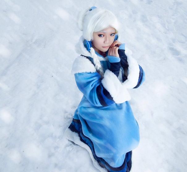 yue-avatar-cosplay-photo