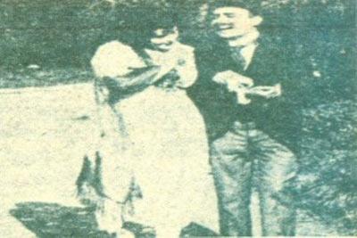 10-murebbiye-film