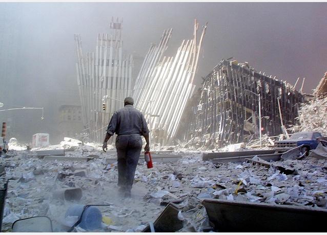 11-eylul-patlamasi-sonrasi-ilk-anlar