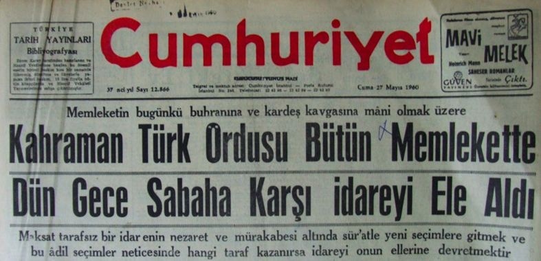 12-eylul-1980-cumhuriyet-manset