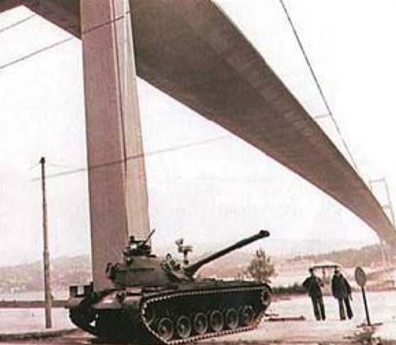 12-eylul-1980-tank