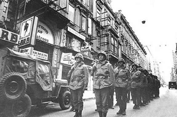12-eylul-asker-fotografi