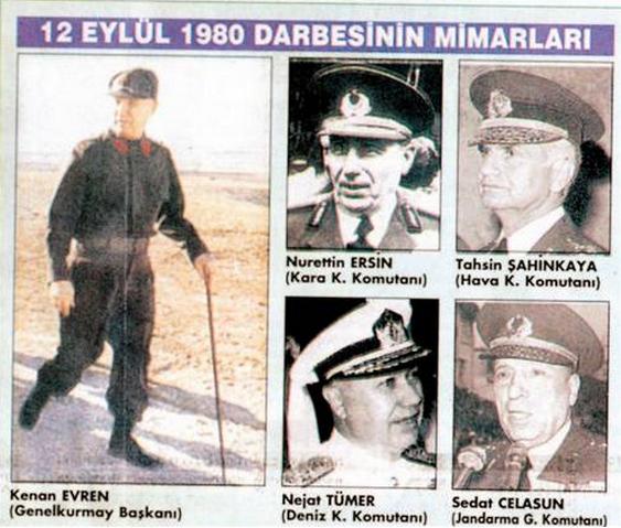 12-eylul-generalleri