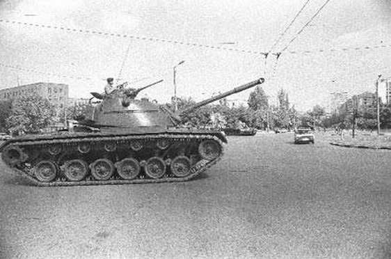 12-eylul-tank-goruntusu