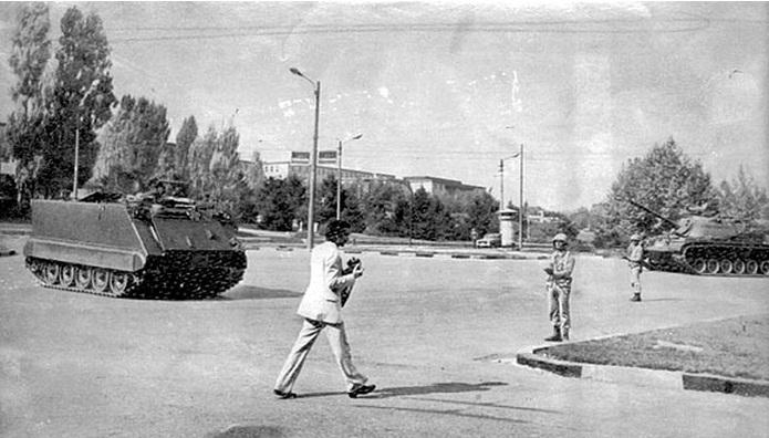 12-eylul-tank