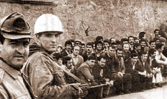 12-eylul-tutuklular