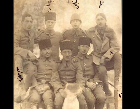 14-sivil-teyyareci-vecihi