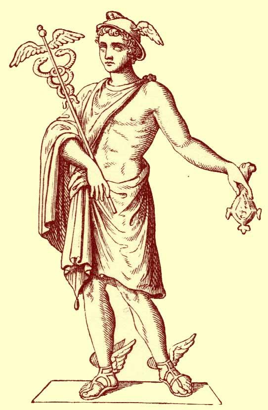 16-hermes-en-hizli-tanri