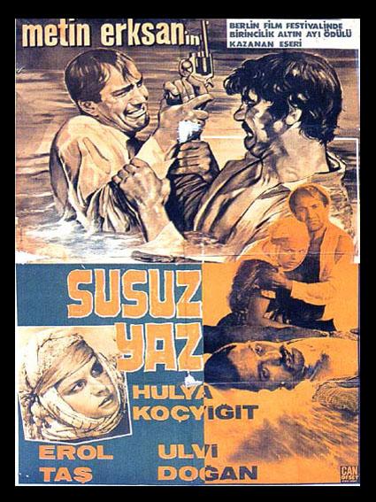 16-susuz-yaz-film-afis