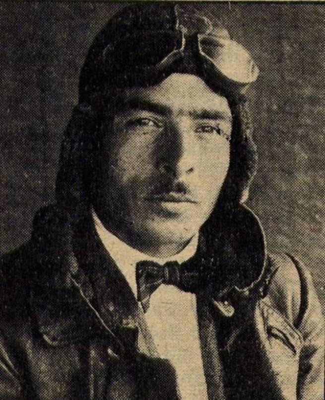 24-vecihi-hurkus-pilot