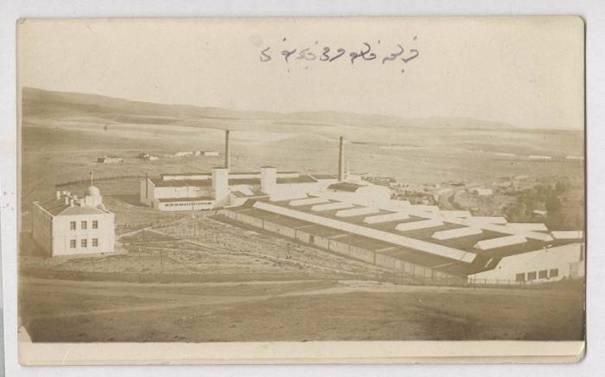 29-tomtas-fabrika
