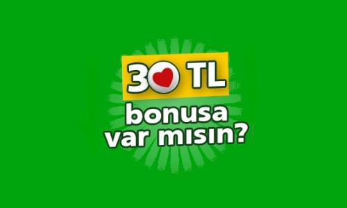 30-tl-bonus
