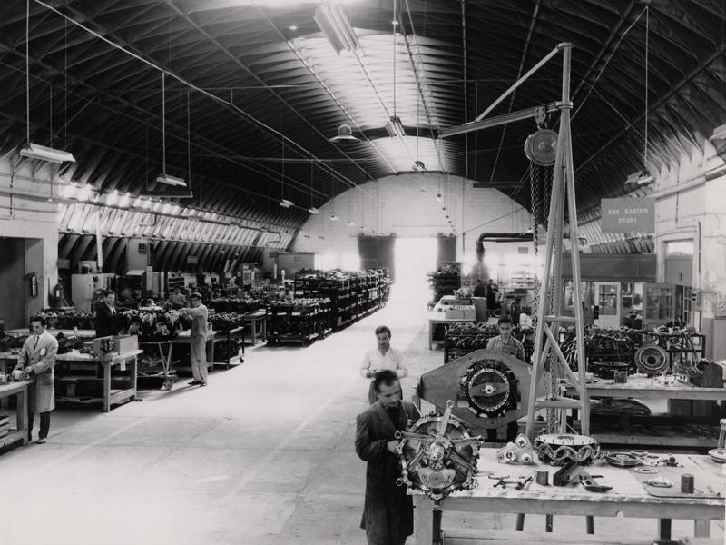 30-turkiyenin-ilk-ucak-fabrikasi