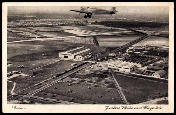 36-tomtas-turkiyenin-ucak-fabrikasi