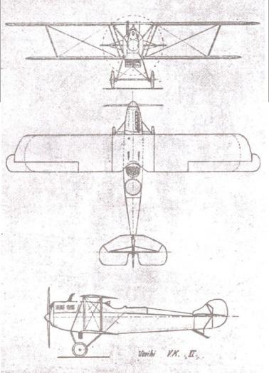 37-turk-ucagi-teknik-cizimi