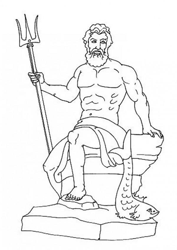 4-Poseidon-depremler-tanrisi