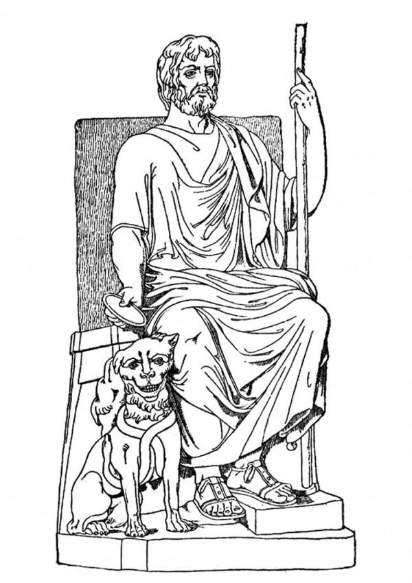 5-hades-yeralti-tanrisi