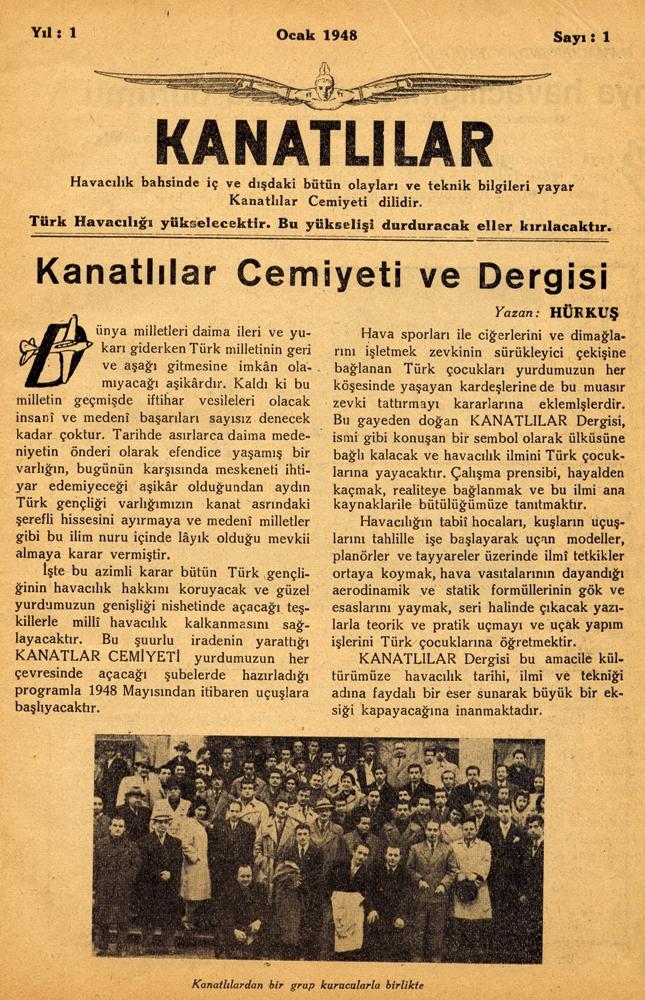 51-kanatlilar-cemiyeti-dergi