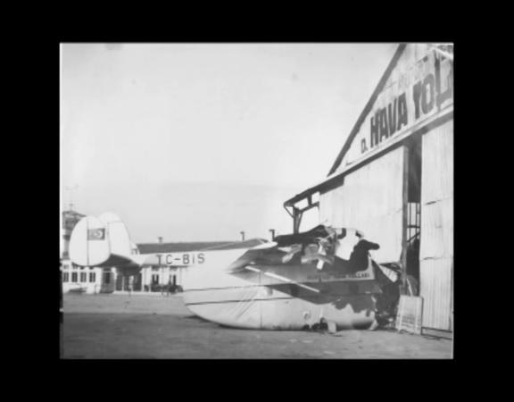 55-hurkus-havayolları-kaza